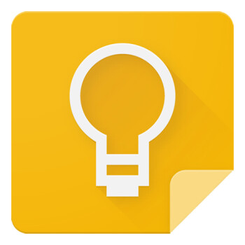 Google Keep for Android adds long overdue undo and redo functionality