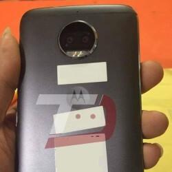More Moto G5S Plus photos leak ahead of possible July 25 announcement