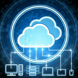 Do you store your photos on the cloud and which service do you use?