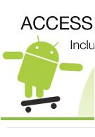 ACCESS's NetFront browser hits Android