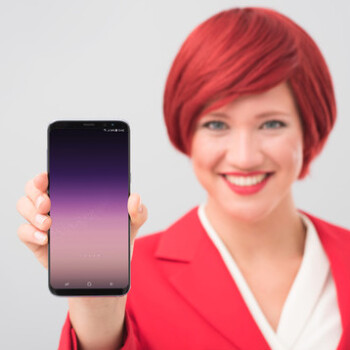 IFA 2017: phones to expect from Samsung, LG, Sony and more