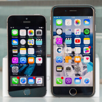 Did you love the iPhone SE? Well, sorry, it won't be refreshed, analyst says