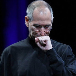 Apple has 'fundamentally changed', according to former creative director