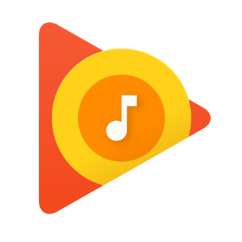 Google Play Music update adds option to listen to songs directly in search
