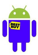 Best Buy's official app finally makes it to Android