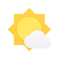 OnePlus Weather app now available from the Google Play Store