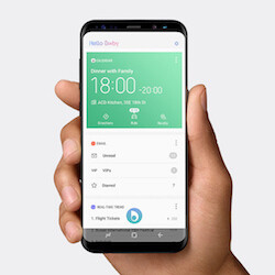 English-speaking Bixby finally launches in the US