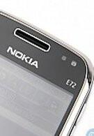 Nokia E72 lands new firmware V023.002