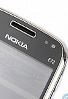 Nokia E72 lands new firmware V023.002