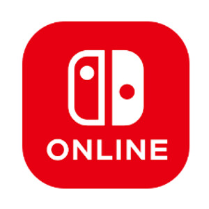 Nintendo Switch Online companion app launched on Android and iOS