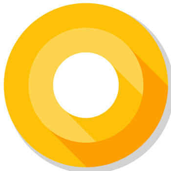 Android O release date: Here's when it might be hitting the popular Android devices