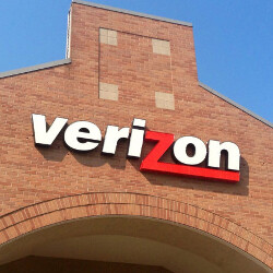 Picture from Former Verizon subscribers made up the largest percentage of its rivals recent customer additions