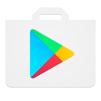 Picture from Google Play scores curated lists via Editors' Choice section