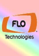 Qualcomm announces their next generation FLO-EV technology