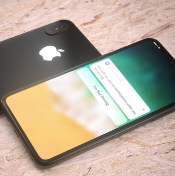 Apple iPhone X, iPhone 8 and iPhone 8 Plus (7s, 7s Plus) price and release date