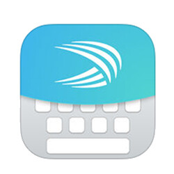 SwiftKey for iOS updated with emoji prediction, new themes and languages