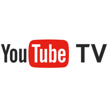 YouTube TV goes live in 10 more markets in the United States