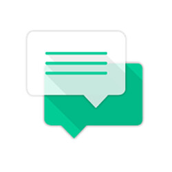 HTC releases its Messaging app in the Google Play Store
