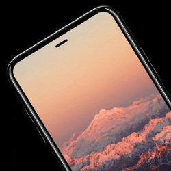 8 most delicious iPhone 8 features we can't wait to sink our teeth in