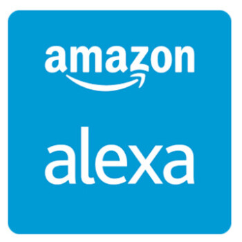 Picture from Amazon adds Alexa to its shopping app, rollout beginning this week