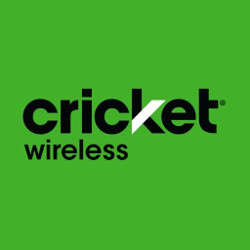 Picture from Cricket's Hot Summer Deals: 2 lines with Unlimited Data for $80, and new phones on sale