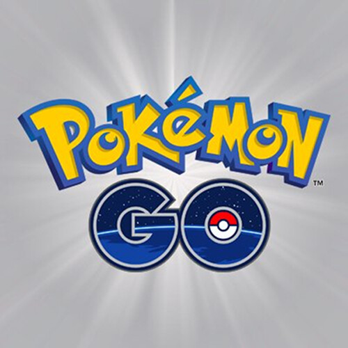 Pokemon GO Fest refunds all tickets due to connectivity issues, but