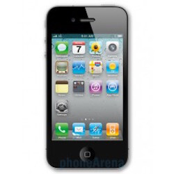 State Farm sues Apple over an iPhone 4s that went on fire