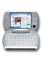 Opera releases 8.5 beta for Windows Mobile Pocket PC phones