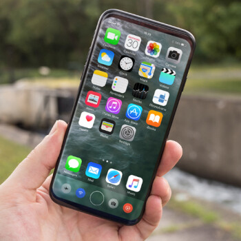 Apple may take OLED panel production in own hands to reduce reliance on Samsung