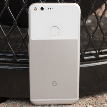 Google Pixel 2 rumored to be the first phone to pack Qualcomm's Snapdragon 836 chip
