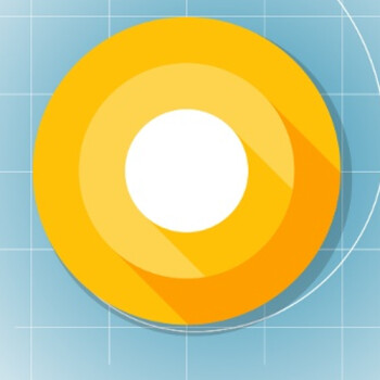 Google releases last Android O Developer Preview before official launch