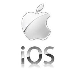Apple unleashes iOS 11 beta 4 on Developers