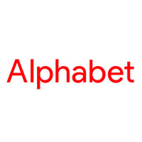 Google parent Alphabet reports lower Q2 profit thanks to EU fine