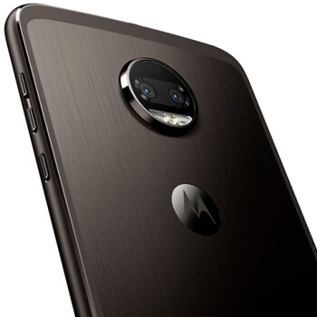 Battle of the Snapdragons: Moto Z2 Force Edition vs Galaxy S8+ vs OnePlus 5 vs LG G6 specs comparison