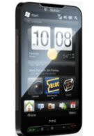 T-Mobile USA confirms HTC HD2's mobile entertainment experience