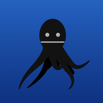 Will Android 8.0 be named Octopus? (No)