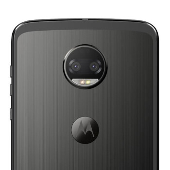 The Moto Z2 Force Edition is now official: Snapdragon 835, ShatterShield display, dual camera