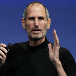 Steve Jobs nailed it; desktop Flash will join mobile Flash to the grave in 2020