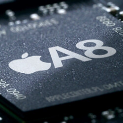 Picture from Apple ordered to pay $506 million for A-series processors patent infringement