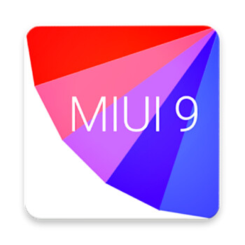 Picture from MIUI 9 is official: Split-screen multitasking, performance enhancements, a smart assistant on deck