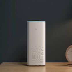 Xiaomi unveils its own $45 smart speaker