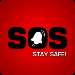 Google setting up SOS alerts: important information during a crisis, straight in your Maps app