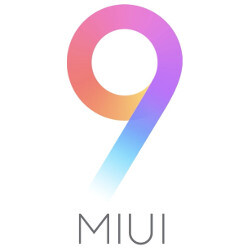 Picture from MIUI 9 update release date for supported Xiaomi Mi and Redmi phones