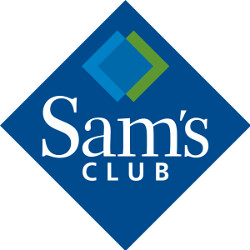 Sam's Club has great deals on the Galaxy S8/S8+ and iPhone 7/7 Plus for its August 5th sales event
