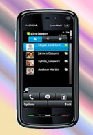 Skype for Symbian exits beta and jumps back in with version 1.0