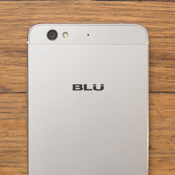 Some Blu phones are still shipping with spyware that sends private info to China