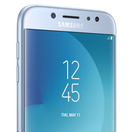 Samsung Galaxy J7 Pro unofficially available in the US via Amazon