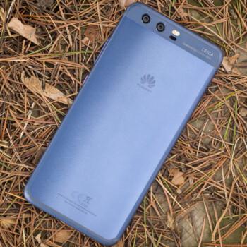 Huawei leaving the low-end market, focus is on premium smartphones