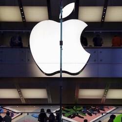 Apple receives permission to start testing 5G wireless broadband