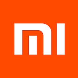 Xiaomi secures $1 billion loan to build more stores and push its overseas expansion